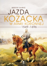 Jazda kozacka