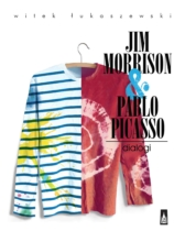 Morrison i Picasso
