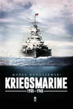 Kriegsmarine 1935 - 1945
