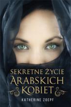 Sekretne życie arabskich kobiet