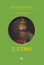 Początki państw. Litwa