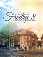 Fredry 8