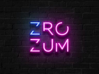 ZROZUM - ruszamy z nową serią popularnonaukową