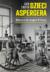 Dzieci Aspergera