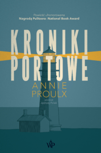 Kroniki portowe