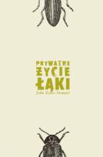 Prywatne życie łąki