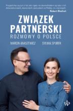 Związek partnerski Rozmowy o Polsce
