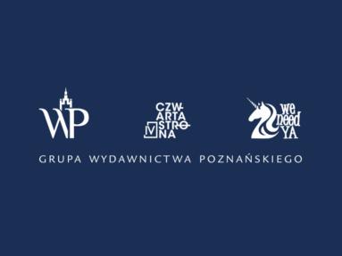 Spotkajmy się na Poznańskich Targach Książki