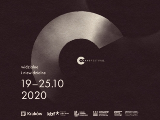 Conrad Festiwal 2020