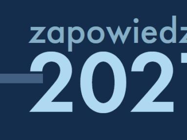 ZAPOWIEDZI 2021