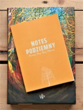 Notes Podziemny