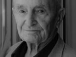 Odszedł profesor Henryk Samsonowicz