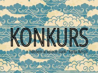 Wygraj najnowszą książkę w Serii skandynawskiej!